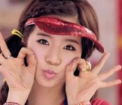 Aegyo, Oppas, and Dirty Old Men