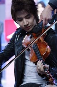 20110930_seoulbeats_henry4