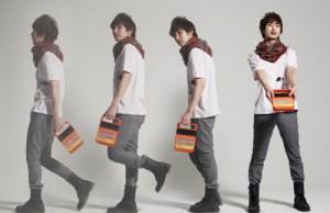 20111012_seoulbeats_humming
