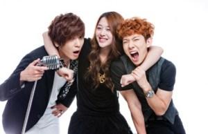 20111002_seoulbeats_inkigayo