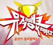 """Music Bank's Lack of """"Live""""liness: Precaution or Agenda?"""