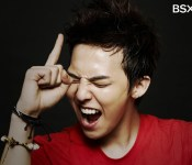 Counterpoint: Is G-Dragon Really In Trouble?
