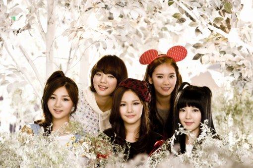 20111008_seoulbeats_creal2