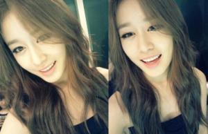 20111012_seoulbeats_tiara_jiyun