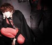Roundtable: K-pop confessions?