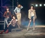 Is 2NE1 Relevant in Japan?