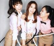 Professionalism in K-pop: A Double Standard?