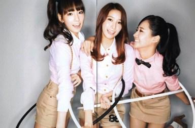 20111101_seoulbeats_taeyeon