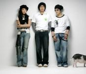 K-pop Indie Gem:  Clazziquai