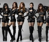 Rania: Why They Could be the Best