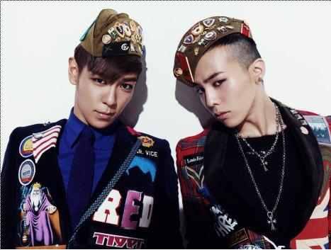 20111202_seoulbeats_gd_top