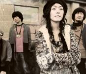 K-pop Indie Gem: Jaurim