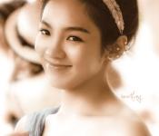 The Woes of Kim Hyo-yeon