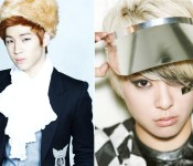 Open Letter to SM Entertainment About Henry and Amber
