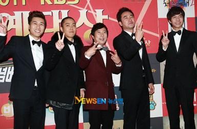 20111226_seoulbeats_1N2D