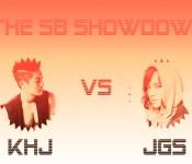 The SB Showdown: Kim Hyun Joong vs Jang Geun Suk