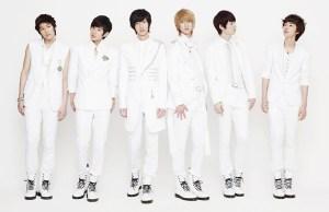 20111229_seoulbeats_boyfriend