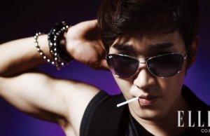 20111229_seoulbeats_siwon