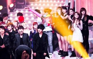 20111231_seoulbeats_kbs music festival