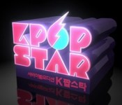 I Know You'll be My K-Pop Star