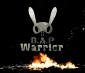B.A.P.'s Warrior: The Rookie Gauntlet is Thrown