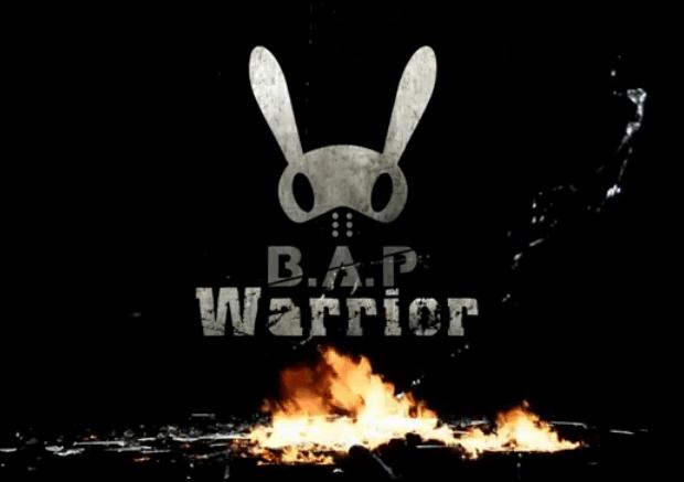 2010127_seoulbeats_bapwarrior