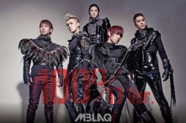 20120107_seoulbeats_mblaq1