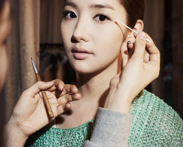 20120117_seoulbeats_parkminyoung_1