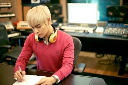 20120124_seoulbeats_top