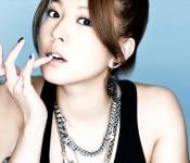 K-Pop in Japan: A Short Term Venture