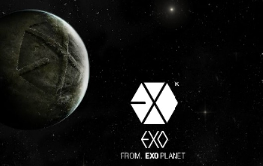 20120206_seoulbeats_exo