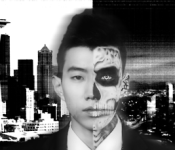 Want to See Jay Park in Person?
