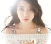 IU the Musical