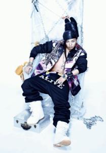20120218_seoulbeats_bigbang_gdragon