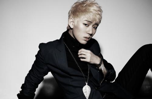 20120226_seoulbeats_block b_zico