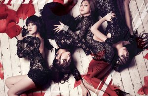 20120227_seoulbeats_miss_a_touch_album_cover