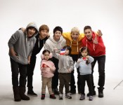 Baby Talk #4: MBLAQ's Quest for a Mother