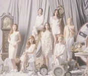 "Was SNSD's ""Time Machine"" PV a Waste of Time?"