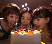 Oh Sister, Where Art Thou?: Why Bromance Trumps Sisterhood in K-dramas