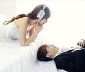 The K-pop Yearbook: Most Likely to Get Married