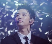 The Jack of All Trades: Junho Finally Gets the Chance to Shine