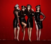 SISTAR, SISTAR: More of the Same?