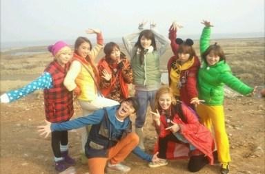 20120422_seoulbeats_invincibleyouthg6