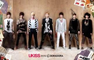 20120426_seoulbeats_Ukiss3
