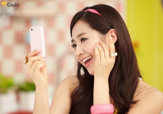 20120427_seoulbeats_snsd_yuri3