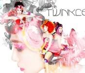SB Midyear Wrap-up: Best Mini and Album