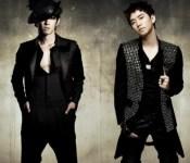 K-Pop Meets [Insert Foreign Genre Here]