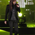 201200501_seoulbeats_kmf_kimkyungho2