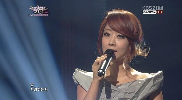 20120511_seoulbeats_yangpa