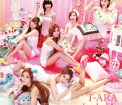 Secret, T-ara, and the Issue of Japanese Promotions